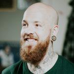 Jim's Profile Image
