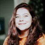 Emily's Profile Image